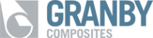 granby composites tanks