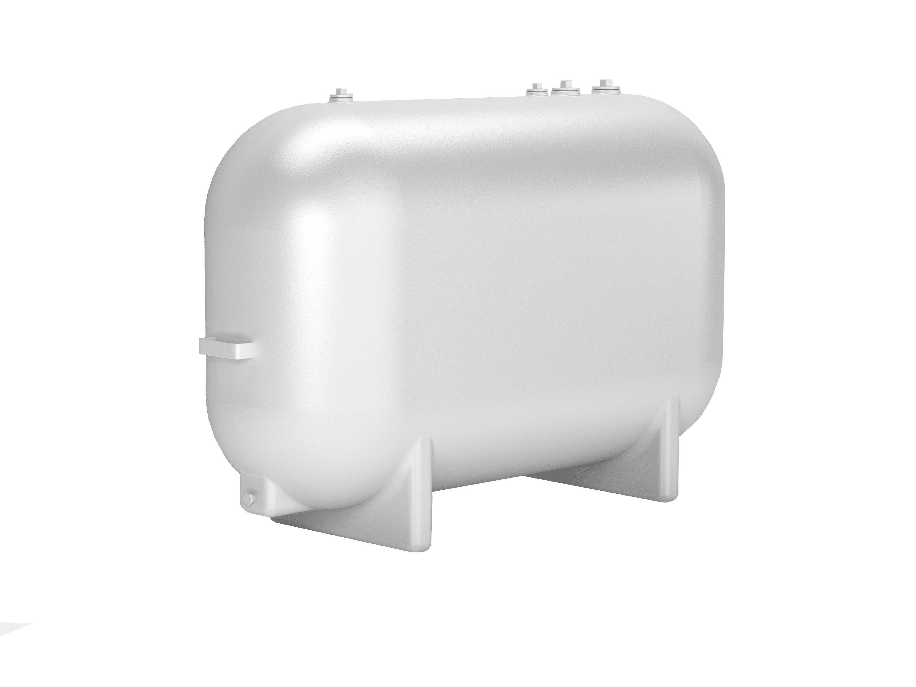 Fibreglass Oil Tanks Granby Industries