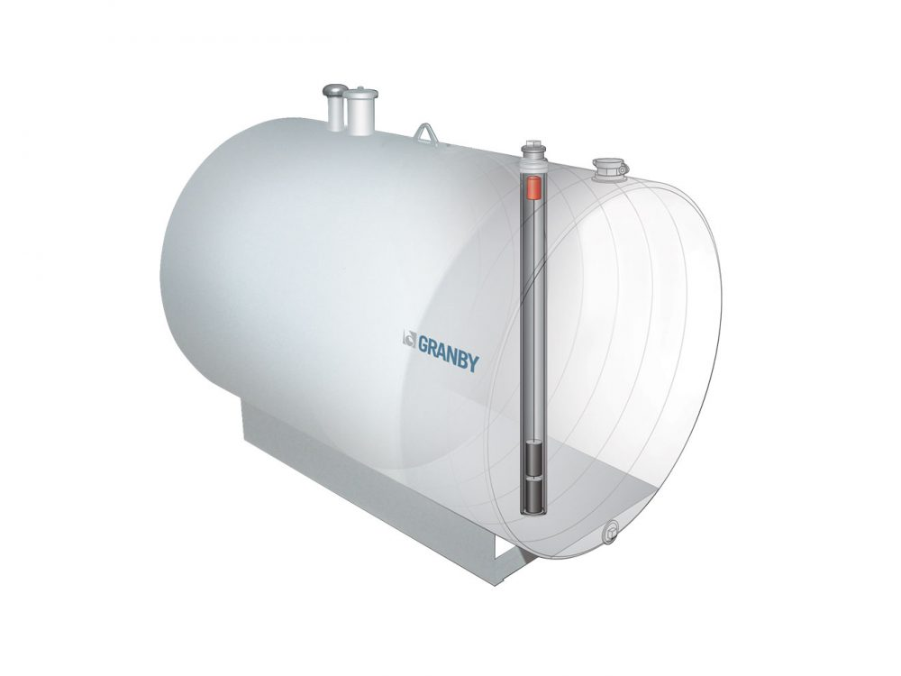 Merveilleux Fibreglass Water Tanks For Commercial And Industrial Purposes