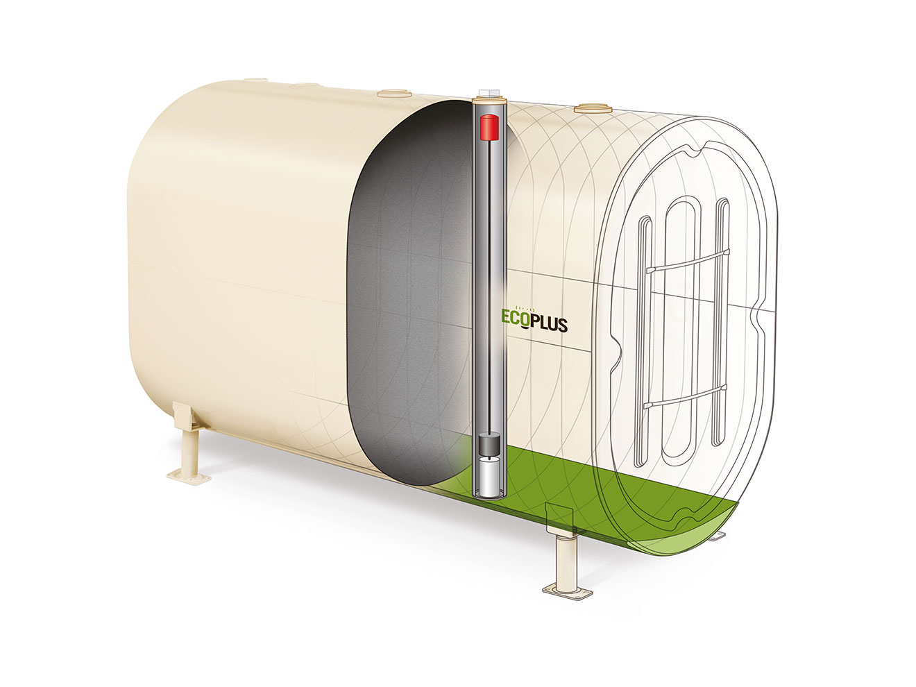 Oil Amp Electric Heating Systems Amp Storage Tanks Granby